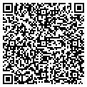 QR code with Packman Bail Cond Co contacts