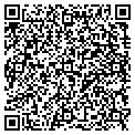 QR code with Faulkner County Treasurer contacts