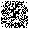 QR code with Billy J Hubbell Law Office contacts