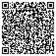 QR code with Arkansas Razor Rooter contacts