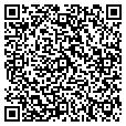QR code with Dl Painting Co contacts