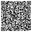 QR code with Foster & Co contacts
