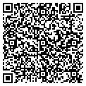 QR code with Csi Remodeling & Repair LLC contacts