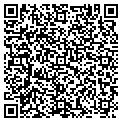 QR code with Raney Recording Studio & Print contacts