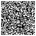 QR code with Bowen Miclette Britt & Merry contacts