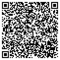 QR code with John Sinclair Production contacts
