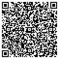 QR code with Pilgram Rest Baptist Church contacts