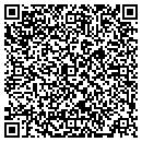 QR code with Telcoe Federal Credit Union contacts