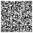 QR code with Meadows of Crystal Lake Assoc contacts