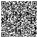 QR code with Sportraits Photography contacts