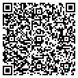QR code with Edward Jones contacts