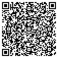 QR code with First State Bank contacts