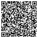 QR code with Weed Lawn Care contacts