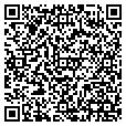QR code with Speechmate LLC contacts