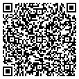 QR code with Safety-Kleen contacts