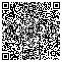 QR code with Carolyn Harsson contacts