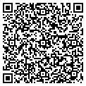 QR code with L & C Service Inc contacts