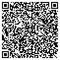 QR code with Rose City Middle School contacts