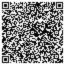 QR code with Quality Surface of Little Rock contacts