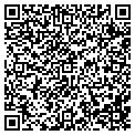 QR code with Brotherhood Of Railway Carmen contacts
