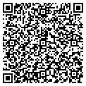 QR code with Mountain Region Directories contacts