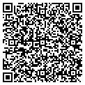 QR code with Five D Hunting Club Inc contacts