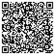 QR code with Floral Artistry contacts