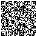 QR code with Coyle Construction contacts