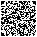 QR code with Jimmy's Maintenance & Rpr contacts