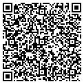QR code with Sonshine Preschool contacts