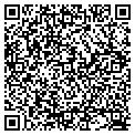 QR code with Southwest Arkansas Electric contacts