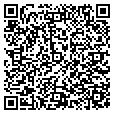 QR code with Valley Bank contacts
