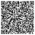 QR code with Red River Council Alcohol & Dr contacts