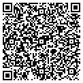 QR code with Lafayette Traders Inc contacts