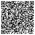QR code with Gurdon Primary School contacts