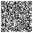 QR code with KRJ Moore Farms contacts