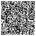 QR code with Alice's Cuts R Us contacts