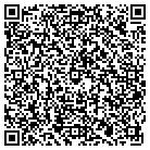 QR code with Alaska State Employees Assn contacts