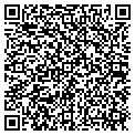 QR code with Wagon Wheel Trading Post contacts