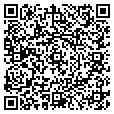 QR code with Expert Additions contacts