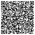 QR code with Edgin's Hair Fashions contacts