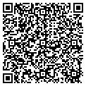 QR code with Bill Skelton Real Estate contacts