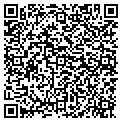 QR code with Jay Brown and Associates contacts