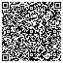 QR code with Second Division Dstrct Crt contacts