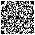 QR code with Interface Healthcare Info contacts