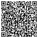 QR code with Martin Transport Inc contacts