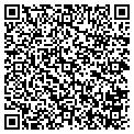 QR code with St James Food & Clothing contacts