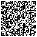 QR code with Annie May Lodge contacts