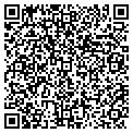 QR code with Randy's Snax Sales contacts