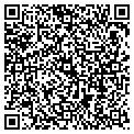 QR code with Fleeman Insurance Auctn & Rlty contacts